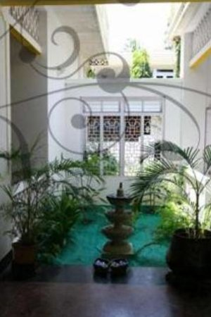 Photo of Sui House Homestay Kochi
