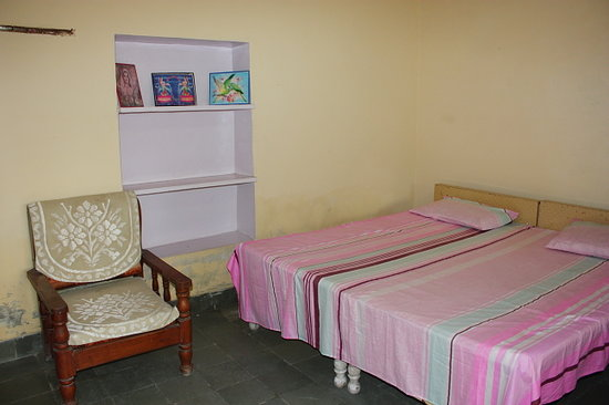 Photo of Evergreen Guest House Bharatpur