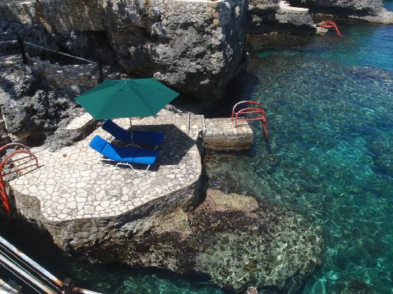 Photos of Rockhouse Hotel, Negril