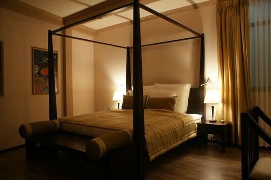 Photo of Sala Boutique Hotel Male