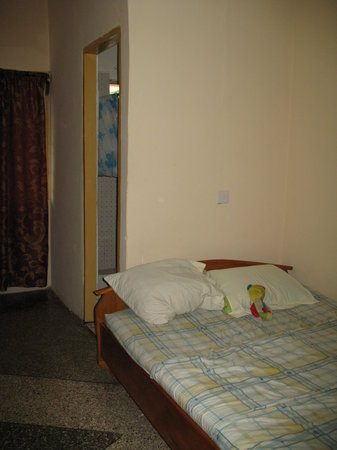 Brightest Spot Guest House