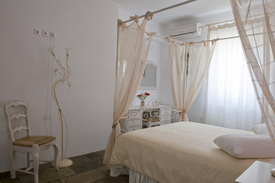 Agrabeli Mare Apartments: getlstd_property_photo