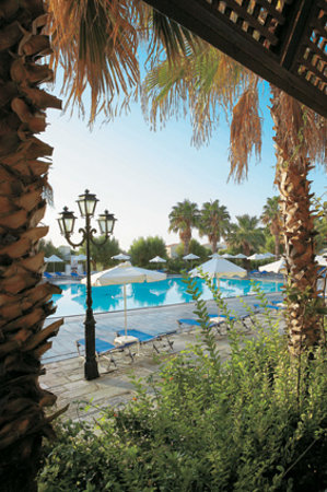 Photo of Grecotel Rhodos Royal Faliraki