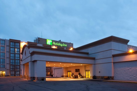 Photo of Holiday Inn Cheyenne/I-80