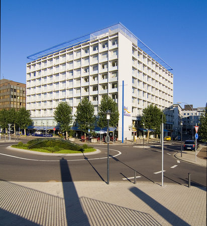 Photo of Hotel La Residence Saarbrücken