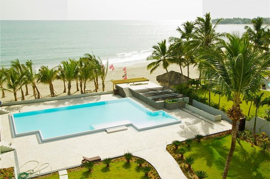Photo of Millennium Resort & Spa Cabarete