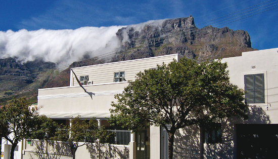 Photo of Liberty Lodge Bed & Breakfast Cape Town