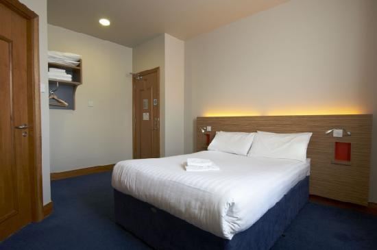 Photo of Travelodge Derry