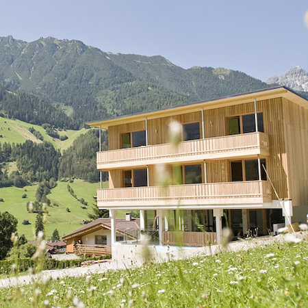Photo of Hotel Erika Neustift im Stubaital