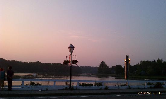 Photos of Kennebunk - Featured Images