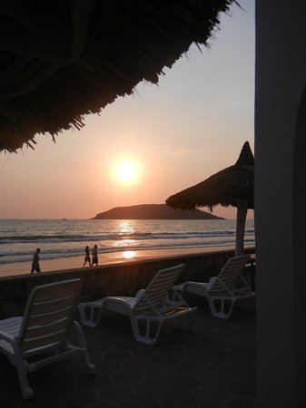 Photo of Suites Linda Mar Mazatlan