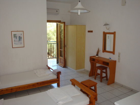 Photo of Emilia Apartments Elounda