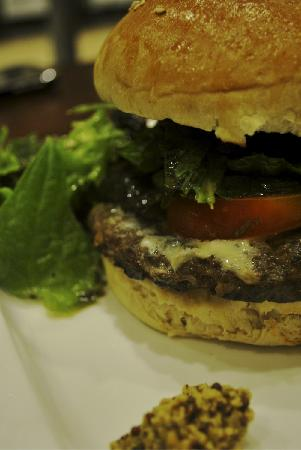 WWW Shop and Bar Ltd - The Wine Expert in East Africa: WWW Shop and bar Burger - Amazing