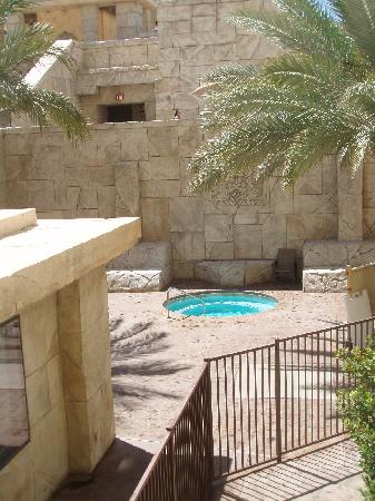 Property Management  Vegas on And Water Slides    Picture Of Cancun Resort  Las Vegas   Tripadvisor
