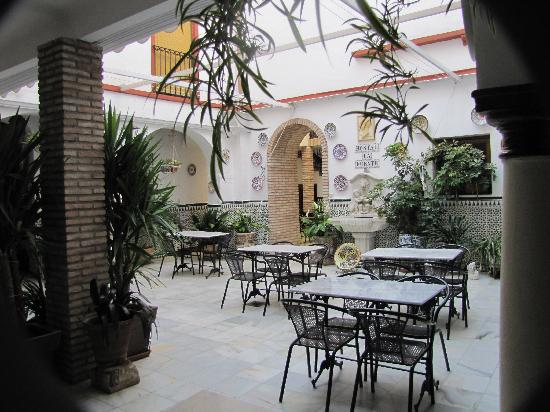 Photo of Hostal La Fuente Córdoba