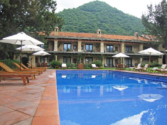 Photo of Filadelfia Coffee Resort and Spa Antigua Guatemala