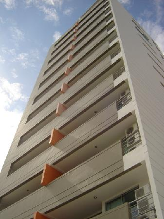 Photo of BEST WESTERN Atlantis Suites Barranquilla