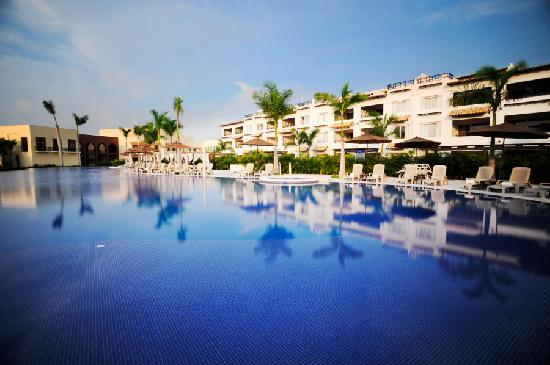 Photo of Taheima Wellness Resort & Spa Nuevo Vallarta