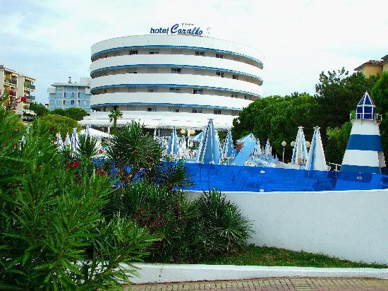 Photo of Hotel Corallo Bibione