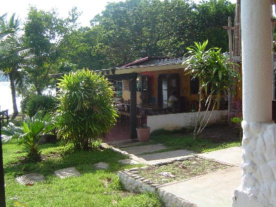 Photo of Rancho Los Amigos Veracruz
