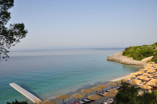 Adrina Resort & Spa: AdrinaResortAndSpa