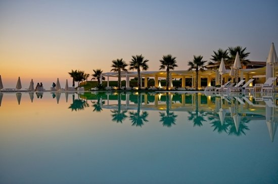Photo of Capovaticano Resort Thalasso And Spa - MGallery Collection San Nicolo di Ricadi