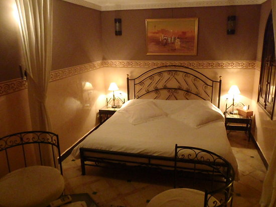 Assalam Solo http://www.tripadvisor.co.uk/Hotel_Review-g293734-d1567680-Reviews-Riad_Assalam-Marrakech_Marrakech_Tensift_El_Haouz_Region.html