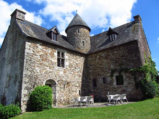 Photo of Manoir du Menec Bannalec