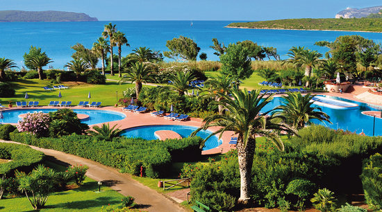 Photo of Villaggio Magic Baia di Conte Alghero