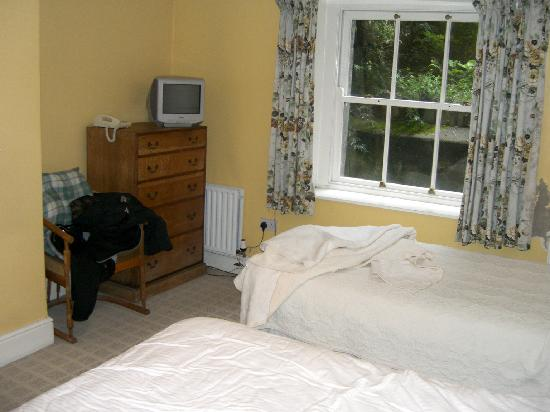 Photo of Harvey's Guesthouse Dublin