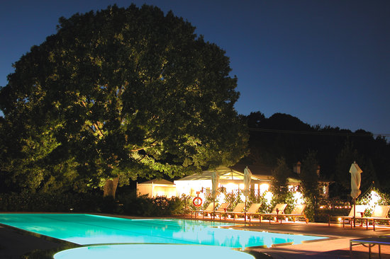 Photo of Relais Villa Abbondanzi Faenza