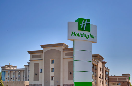 ‪Holiday Inn Calgary Airport‬