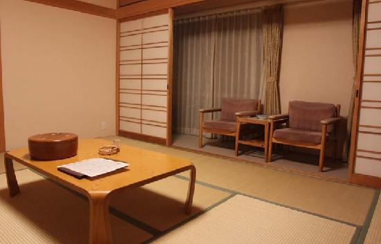 Photo of Minotani Green Sports Hotel Kobe