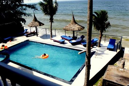 Photo of Bien Nho Resort Mui Ne