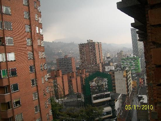 Photo of Hotel Bacata Bogota