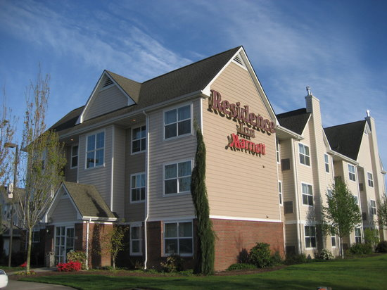 Photo of Residence Inn Salem