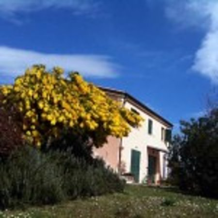 Colle Lauro B&B