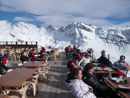 Apartments For Sale In La Thuile