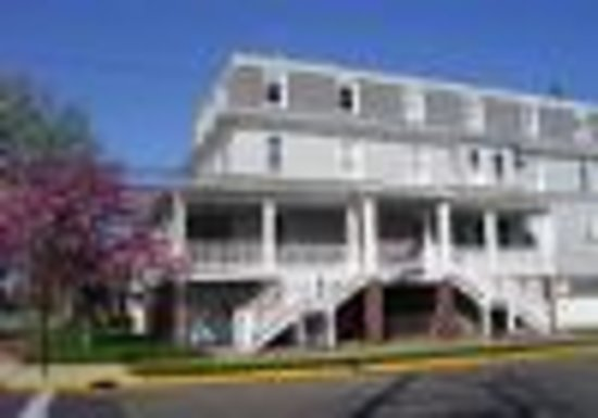 Photo of Luray Manor Ocean City