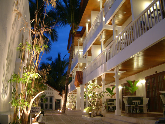 Photo of Hey! Jude Resort Hotel Boracay