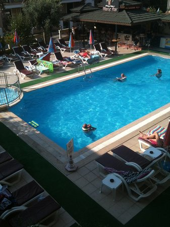 Photo of Club Maric Marmaris