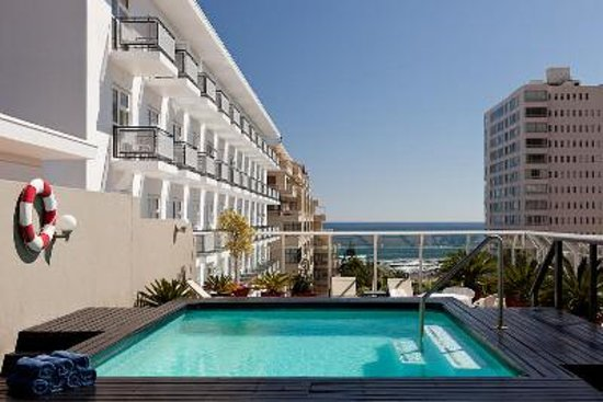 Photo of Protea Hotel Sea Point Cape Town