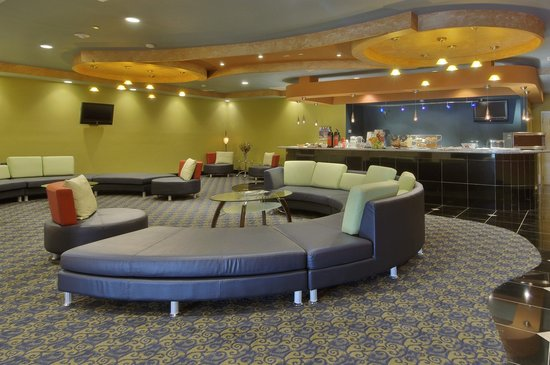 Photo of Comfort Inn University Baton Rouge