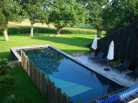 Photo of Le Clos du Gusquel Plescop