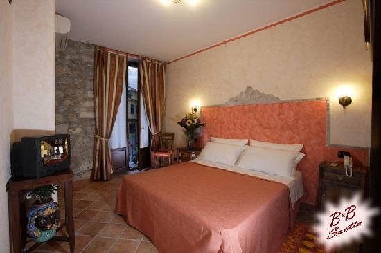 Photo of B&B Saetta Taormina