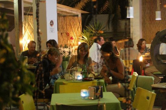 Photos of Citrus Surf Cafe, Corralejo