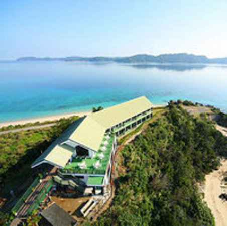 Photo of Petit Resort Native Sea Amami Tatsugo-cho