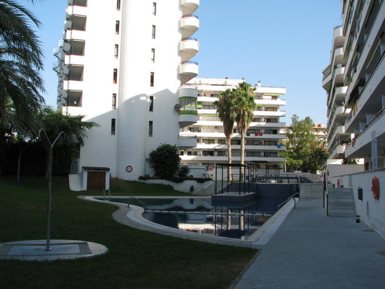 La Dorada Club Riviera