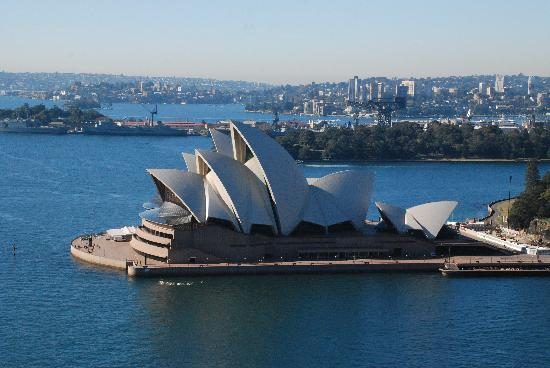 Photos of Sydney Opera House, Sydney