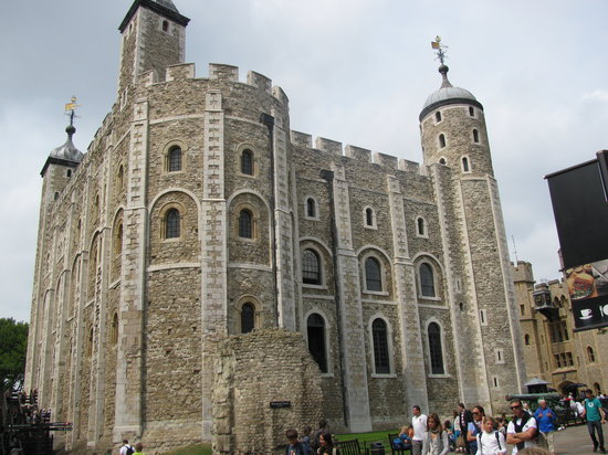 Images Tower of London Tower of London England on